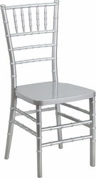 flash-elegance-silver-resin-stacking-chiavari-chair-le-silver-gg-13